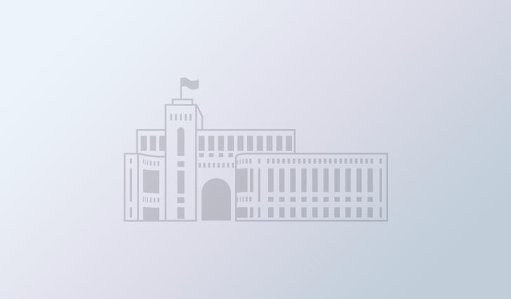 ՄԱԿ-ի առևտրի և զարգացման համաժողովում տեղի ունեցավ Հայաստանի ներդրումային քաղաքականության զեկույցի շնորհանդեսը